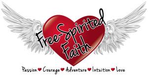 Free-Spirited-Faith-Logo-1ahearts