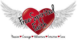 Free-Spirited-Faith-Logo-1ahearts